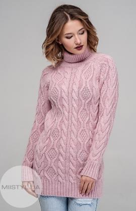 Туника Vivacita 13327 Розовый