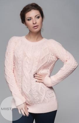 Джемпер  Vivacita 13320 розовый