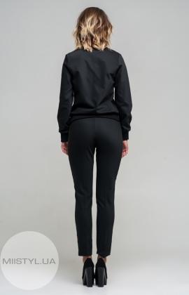 Костюм  Dojery 492011 Черный