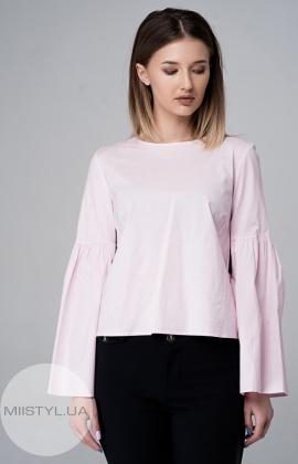 Блуза Staffa 21475 Розовый
