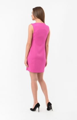Платье RM1885-18VC Фукция