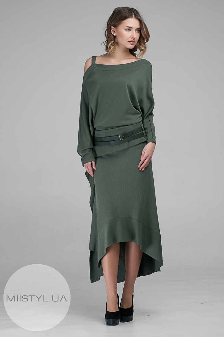 4aa5b50e8b3 Интернет-магазин женской одежды