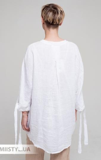 Туника Miss Cocco 1700 Белый