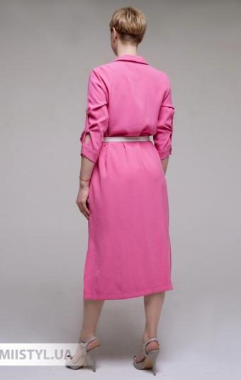 Платье DZYN 9065 Фукция