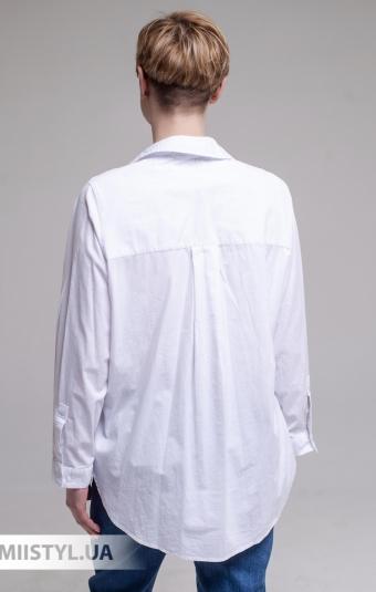 Блуза Estero Ragazza 3395 Белый