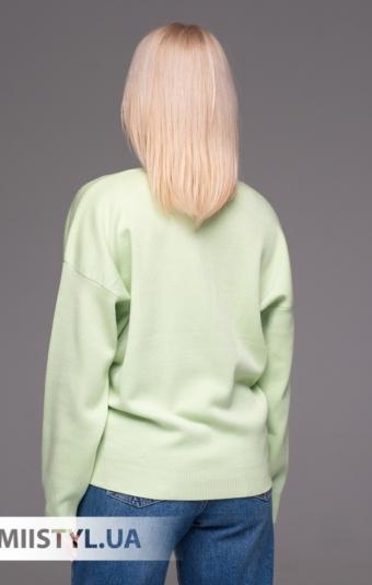 Футболка Giocco 5930 Желтый/Принт
