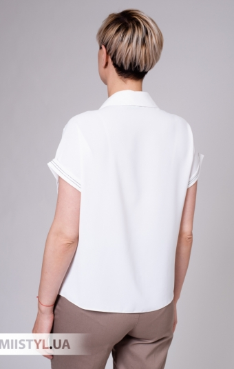 Блуза Meissi 5024 Белый