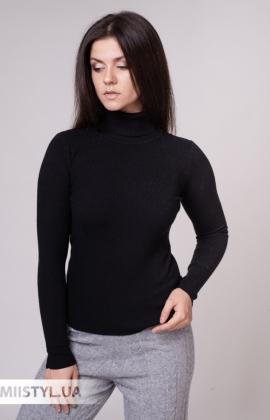 Гольф Lara 03613 Черный