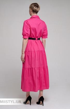 Платье Barbara Aluisi 7P221116 Фукция