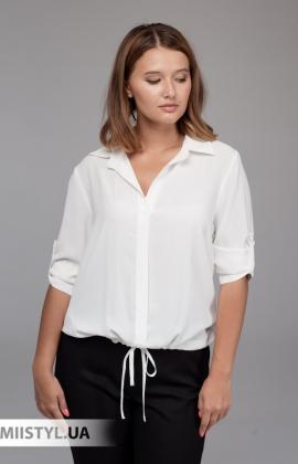 Блуза Meissi 5032 Белый