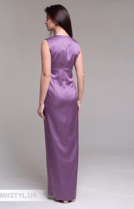 Платье F&K 3487 Чайная роза