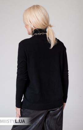 Гольф Moni & Co 2205 Черный