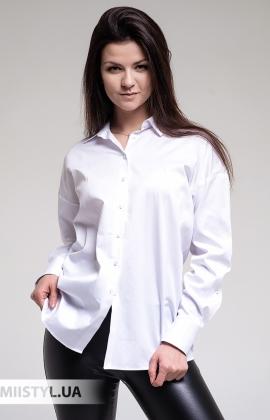 Блуза Ingvar BL-10/090 Белый